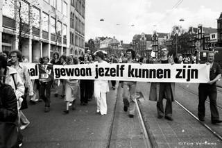 1541667561626-negatieven_0019-1-Ton-Verhees-Amsterdam-79