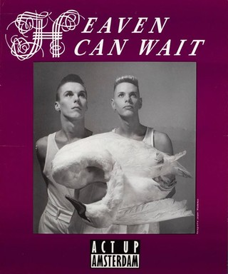 1541667818706-B0467_199-_Heaven_can_wait-Poster-Act-Up-Amsterdam