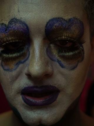 drag_queen_toilet_club_milano_valentina_neri_almanacco