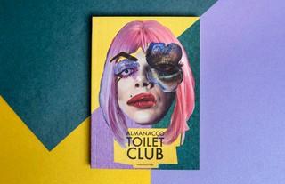 -drag_queen_toilet_club_milano_valentina_neri_almanacco_14