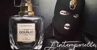 1541759429278-kalash-criminel-lance-son-premier-parfum