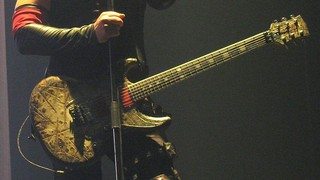 richard z kruspe gitarre