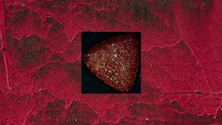 1541770109804-ecstasy-pille-rot-kenzo
