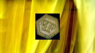 1541770326178-ecstasy-pille-gelb-bunt-philipp-plein