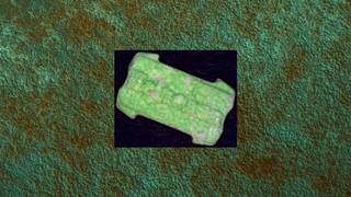 1541770352243-ecstasy-pille-grun-heineken
