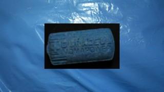 1541770369233-ecstasy-pille-blau-duracell