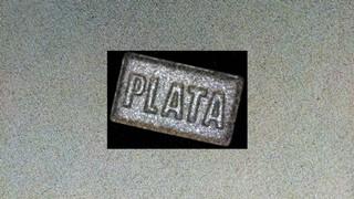 1541770432671-ecstasy-pille-grau-plata
