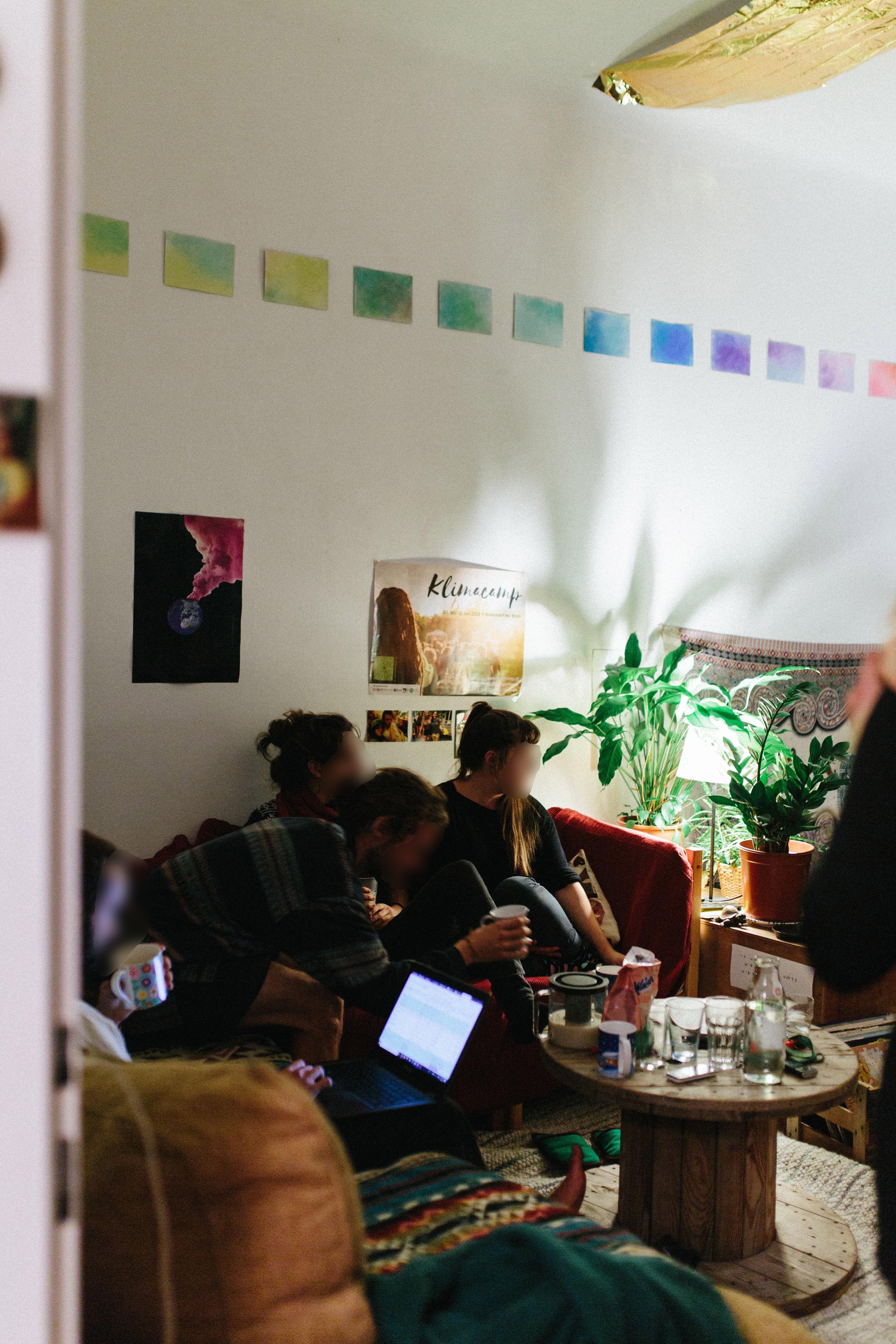 Mann sucht Frau Wien | Locanto Casual Dating Wien