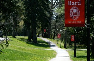 1541782447941-bard-college-grounds