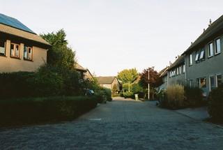 Schanswal Assen