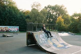 skatepark pittelo