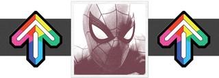 1541785327891-spiderman