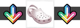 1541785397699-crocs