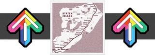 1541785499479-staten-island