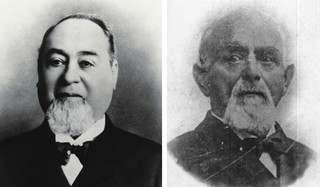 Levi-Strauss-and-Jacob-Davis