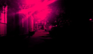 Haunted Cities Volume 3