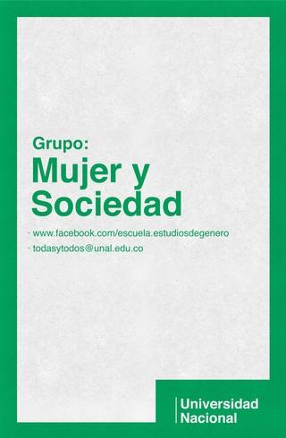 1541796818443-ACOSO-02