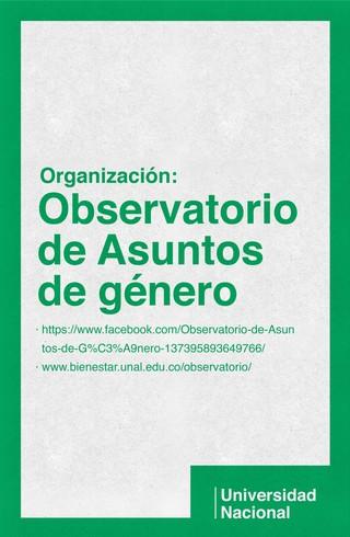 1541796854573-ACOSO-05