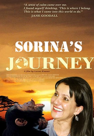 1541934124244-Pintea-Sorina