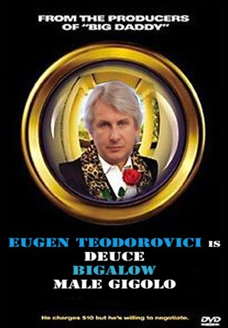 1541934249785-Teodorovici-Eugen