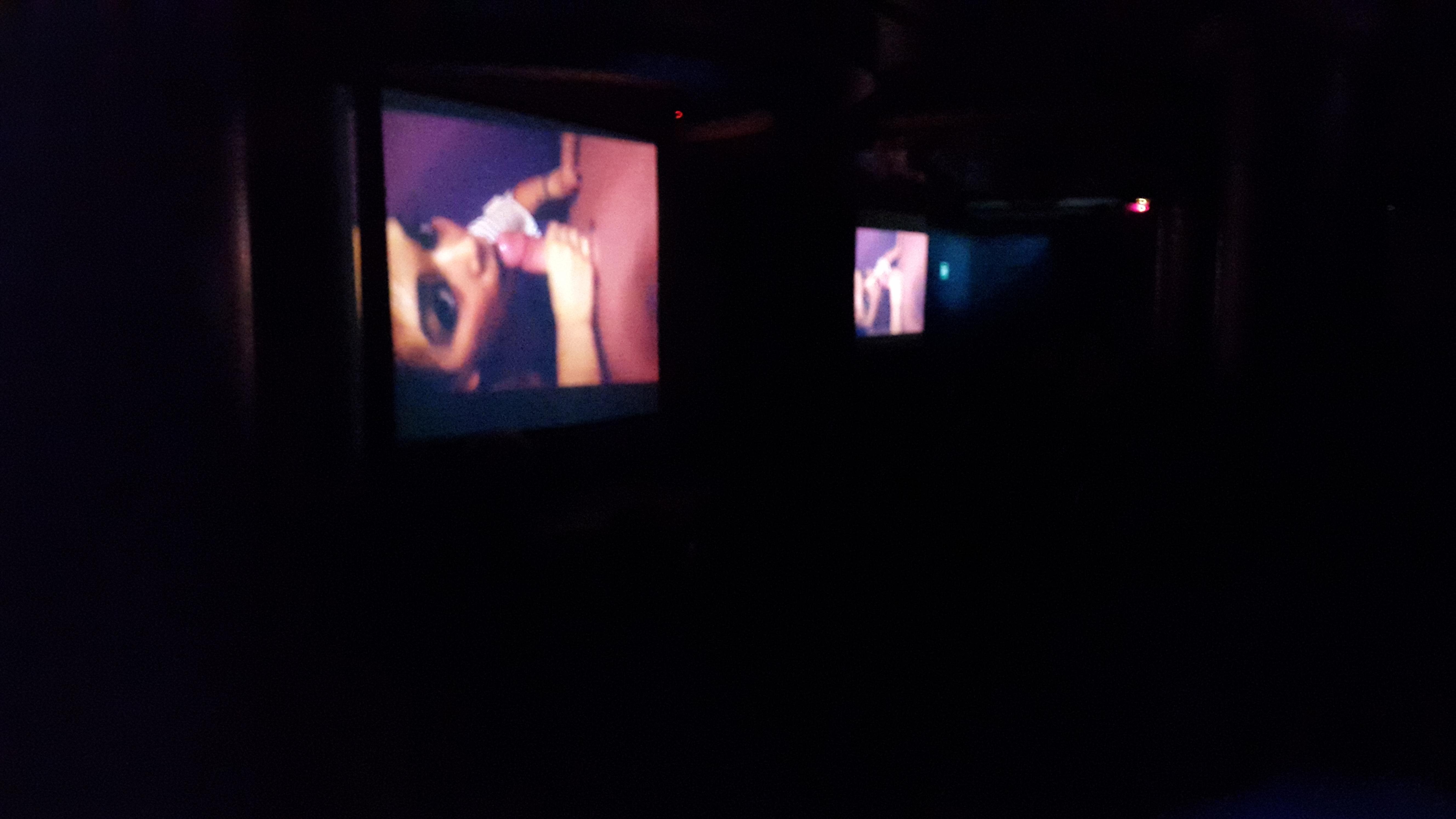 Argentina Pelicula Porno fuimos a ver la única película porno del 2018 en argentina
