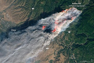 1542056509421-fire-california
