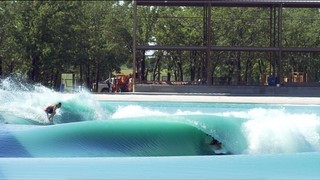 Artificial-Wave-Surfing-5-of-10
