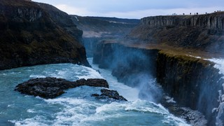 1542107667528-waterval