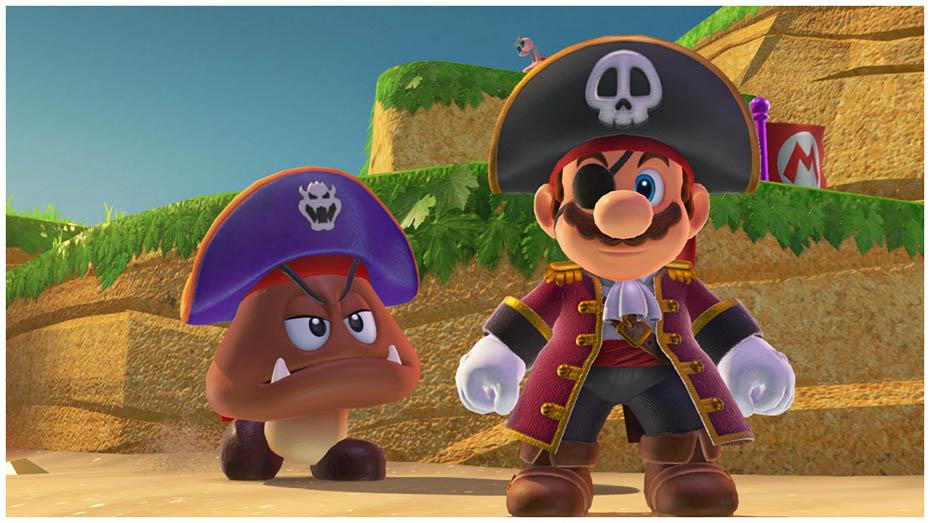 mario-pirate