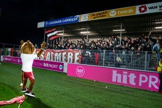 1542126326285-09-11-2018_VICE_Ally_Aap_Almere_By_Roos_Pierson_54