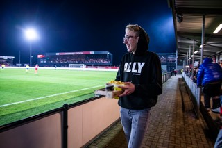 1542126830577-09-11-2018_VICE_Ally_Aap_Almere_By_Roos_Pierson_39