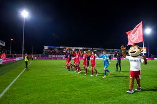 1542126910633-09-11-2018_VICE_Ally_Aap_Almere_By_Roos_Pierson_48