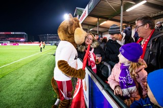 1542126948415-09-11-2018_VICE_Ally_Aap_Almere_By_Roos_Pierson_51
