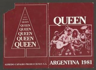 1542127090710-Argentina