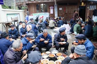 Guizhou-China-Food-1-of-6