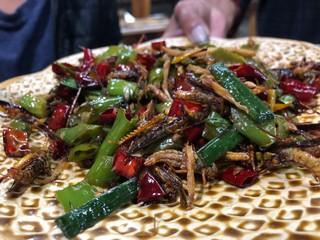 Guizhou-China-Food-2-of-6