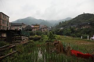 Guizhou-China-Food-5-of-6