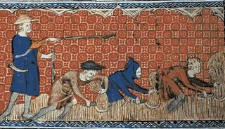 Viata-Oamenilor-in-Evul-Mediu