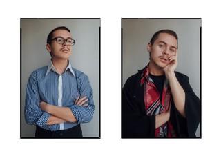 Queer Conservatism Project, Vladimir