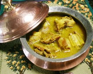 1542193249594-Yellow-Meat-Kaliya-1
