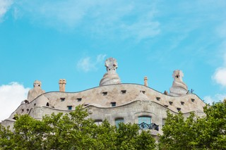 Balconing-Barcelona-Tourists-7-of-8