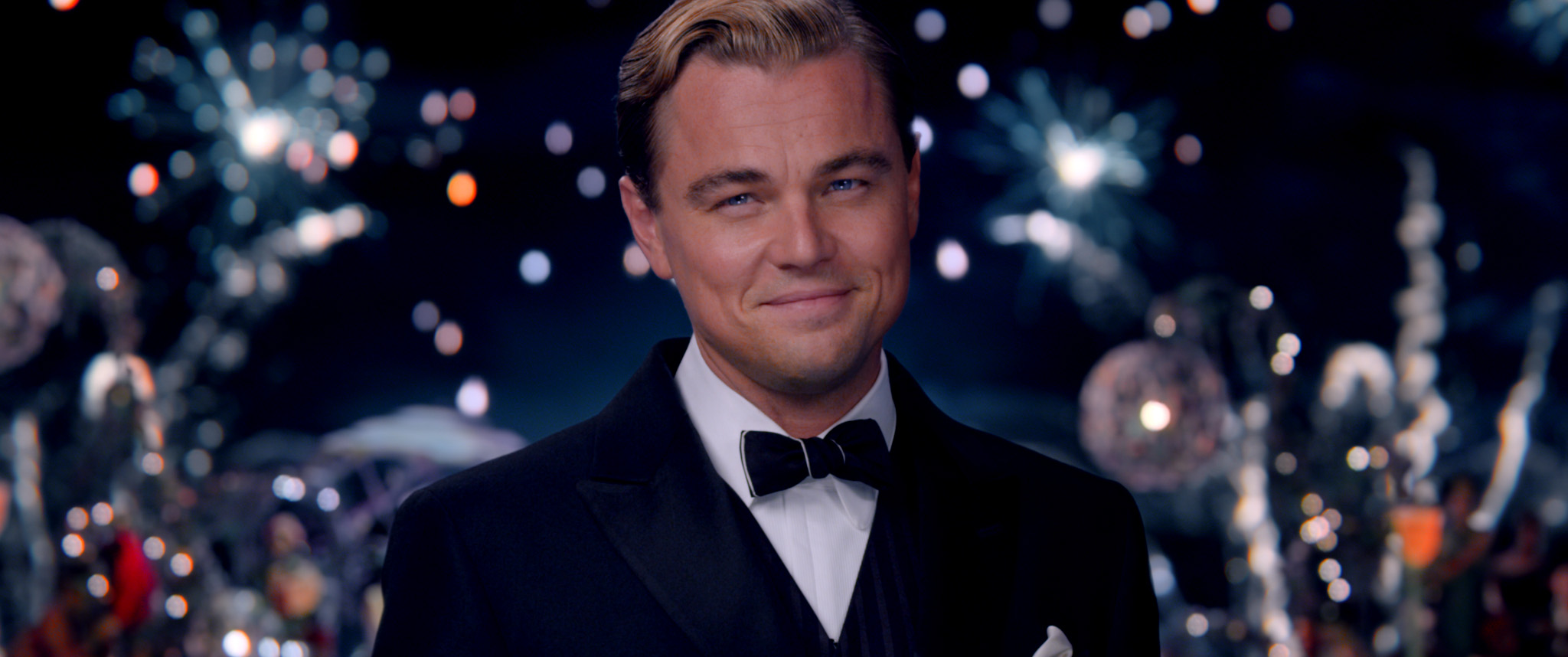 1542204308831-the-great-gatsby-47