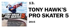 1542206128527-pro-skater-5