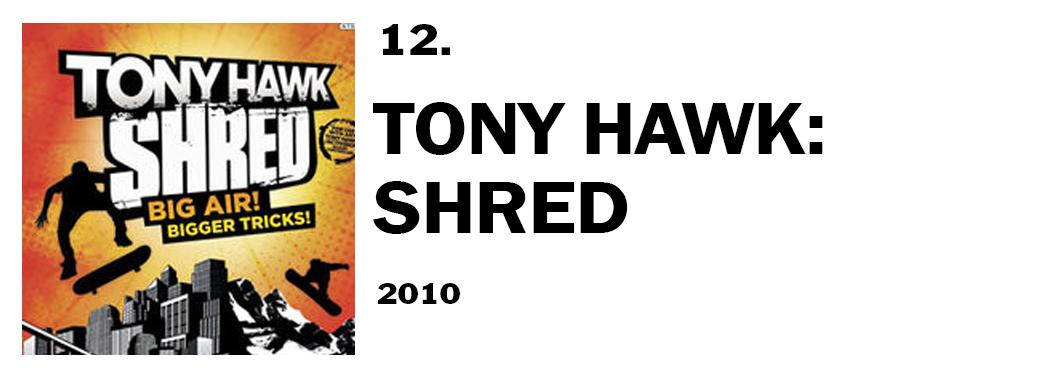 tony hawk pro skater 2 soundtrack playlist