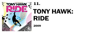 1542208427554-11-tony-hawk-ride