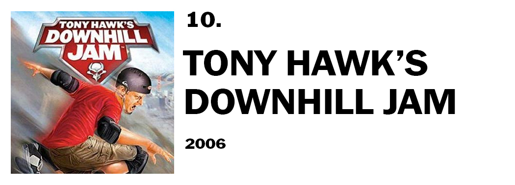 1542208445023-10-tony-hawks-downhill-jam