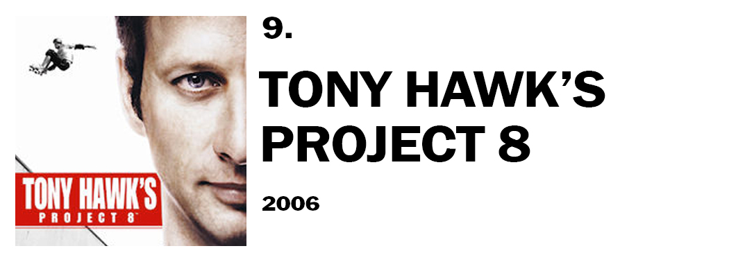 1542208462233-9-tony-hawks-project-8