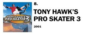 1542208486769-8-tony-hawks-pro-skater-3