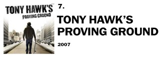 1542208502910-7-tony-hawks-proving-ground