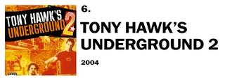 1542208553008-4-tony-hawks-underground-2
